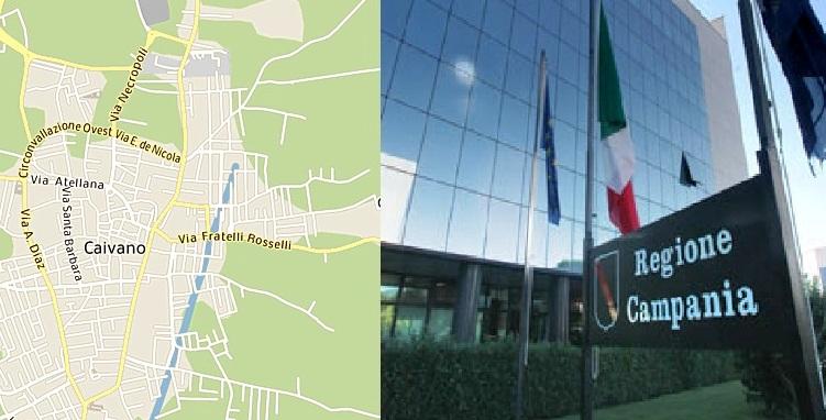 Ufficio Casa Giugliano In Campania Graduatoria 2015 : La regione campania approva 1806 progetti. caivano non partecipa