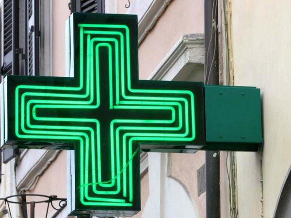 Elenco delle farmacie aperte per i mesi di luglio ed agosto