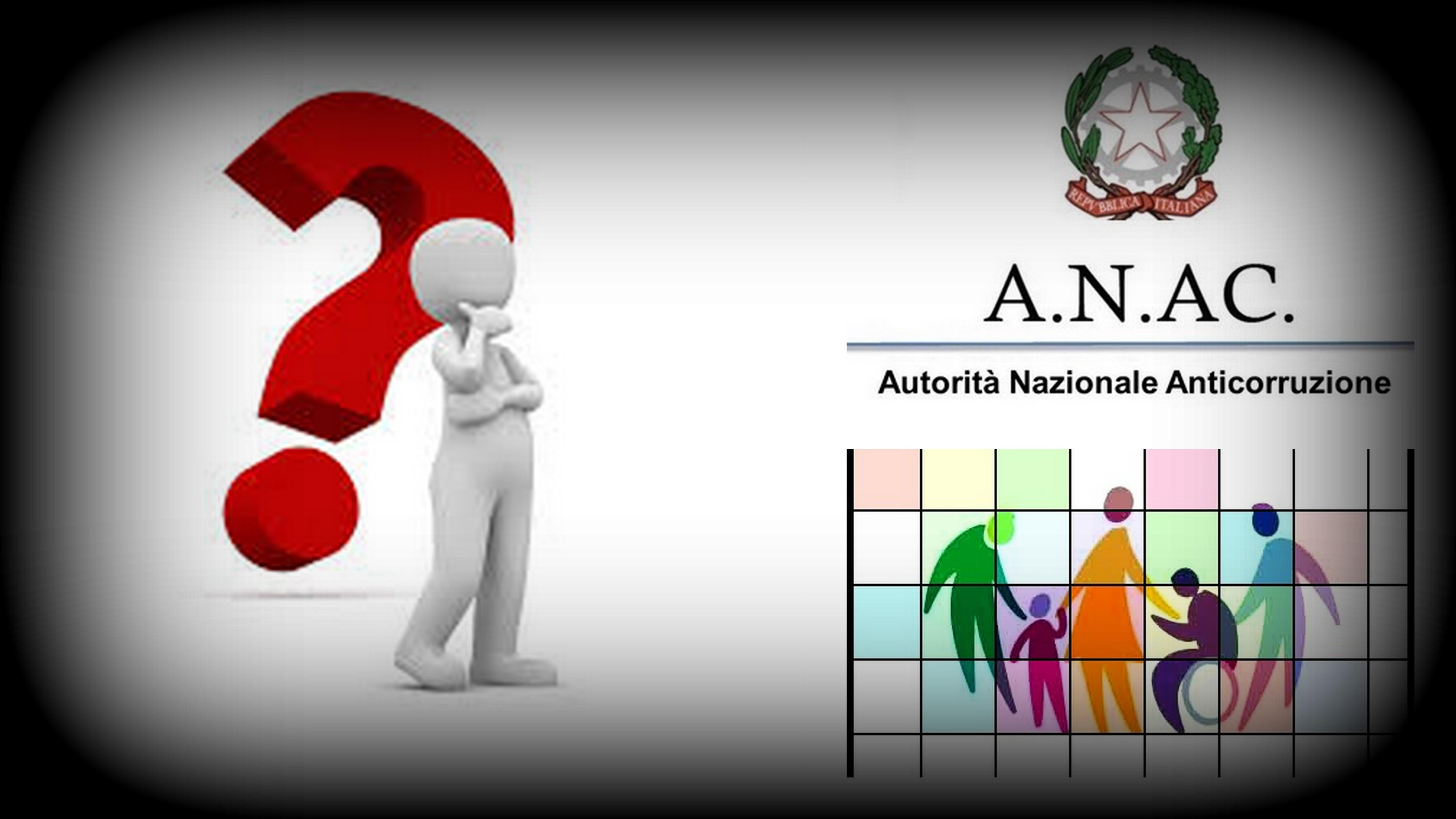 Anac indaga su Caivano: i servizi sociali sono impropriamente gestiti