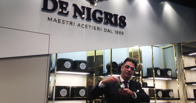 Armando-de-Nigris