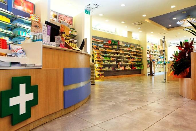 Farmacie 2018 il sabato tutte aperte e poi altre novit - Farmacia di turno giardini naxos ...