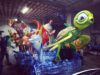 VIDEO Carnevalando 2018, un grande successo per Caivano