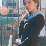 Enza Angela Massaro