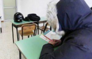 scuola-fredda