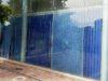vetro biblioteca di pascarola