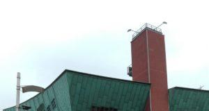 Nemo Science Museum, un patrimonio olandese da visitare