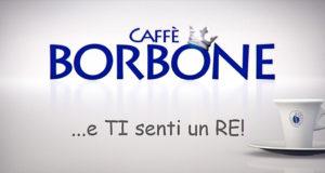 Italmobiliare entra in Caffè Borbone ed è subito business