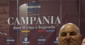 A Vinitaly anche Canapa Campana, fino al 18 aprile
