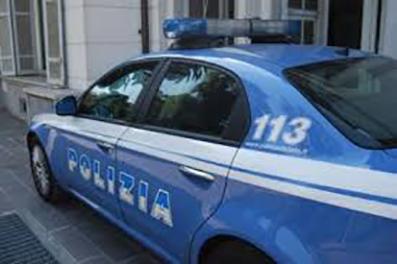 Trovato un cadavere sulla strada Caivano-Cancello nel tratto di Acerra