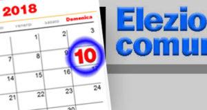 Elezioni 2018, i risultati per i Comuni di Afragola e Orta di Atella