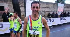 Pasquale Iapicco
