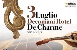 La NapoliMandolinOrchestra in Giappone con le quattro stagioni della musica italiana