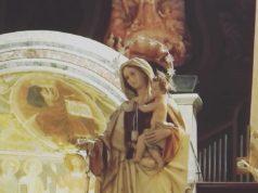 Festa del Carmelo, vissuta con fede e partecipazione dalla comunità