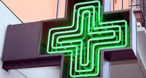 Elenco farmacie per il servizio notturno aperte ad agosto