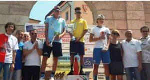 38^ edizione del trofeo Stazi Arreda - Allievi