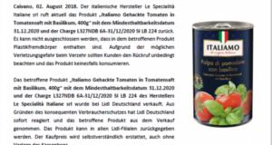 POLPA di_pomodoro_avviso_richiamo_tedesco