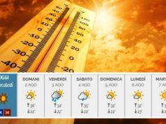 caldo record Caivano