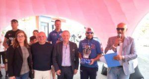 6°-Trofeo-Ciclistico-De-Angelis