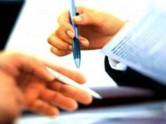 contratti aziende