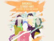 Bagnoli Street Art, l'evento dedicato ai giovani e all'arte