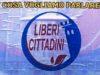 Liberi cittadini - Di cosa volere parlare?