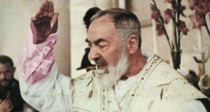 Pietrelcina, semaforo verde per la XVIII edizione de Premio Padre Pio