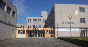 """L'istituto Morano presenta il progetto """"RI-SCATTA L'OBIETTIVO"""""""