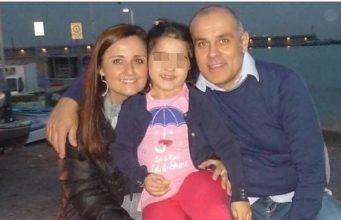 Appello di un cittadino, aiutatemi a dare speranza a mia figlia!