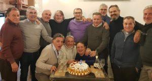 Associazione San Pietro 2019