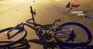 incidente_mortale_caivano