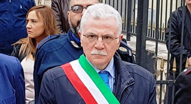 Dott. Fernando Mone