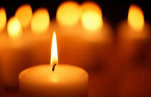 Arrivederci Francesco Vitale, la comunità di Caivano ti ricorderà sempre...