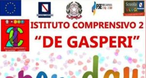 open day De Gasperi