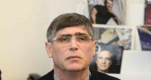 Padre Maurizio vince causa per diffamazione, il risarcimento ai bimbi malati