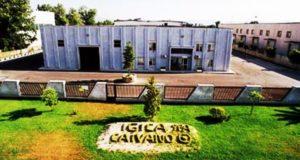 IGI.CA. S.p.A.