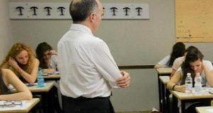 Sono un docente del Sud e conosco impegno, lavoro e sacrificio