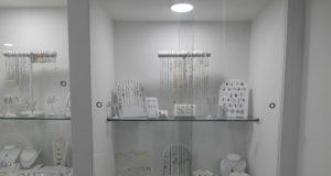 Tantissimi sconti presso la nuova gioielleria SC TIME CAIVANO
