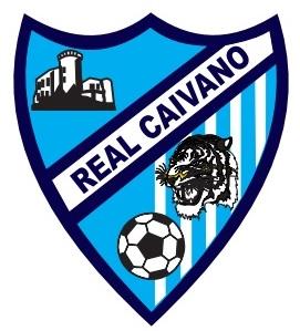 Real Caivano