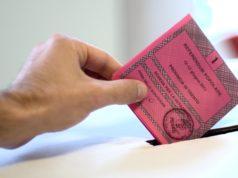 Elezioni Europee 2019, elenco delle scuole chiuse per i seggi elettorali