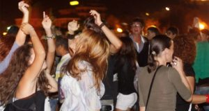 Pusher di Caivano spacciava a Caserta, ora agli arresti domiciliari