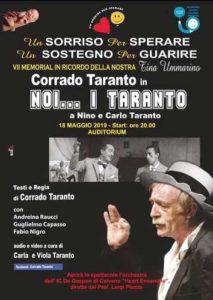 Noi... i Taranto