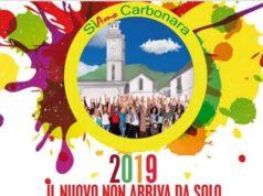siamocarbonara 2019